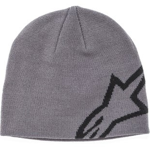 Alpinestars Corp Shift Beanie - Charcoal