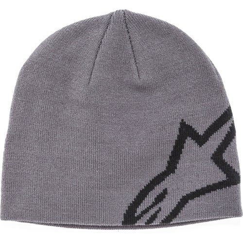 Alpinestars Corp Shift , Beanie - Charcoal