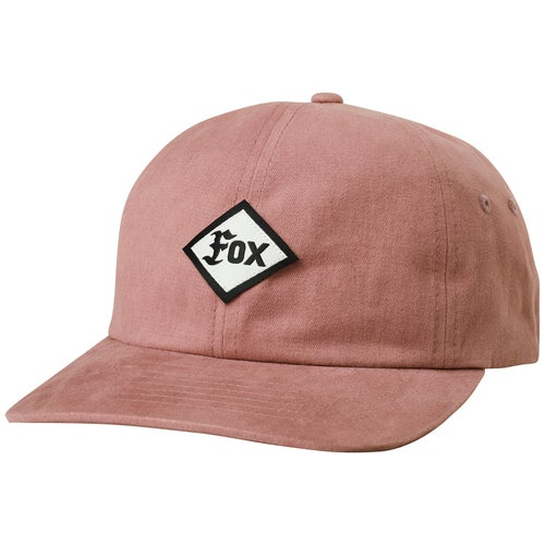 Fox Racing Whata Peach Cap - Rse