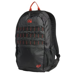 Fox Racing 180 Backpack - Blk
