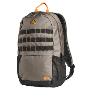 Fox Racing 180 Backpack - Brk