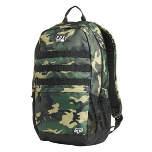 Fox Racing 180 Backpack - Cam