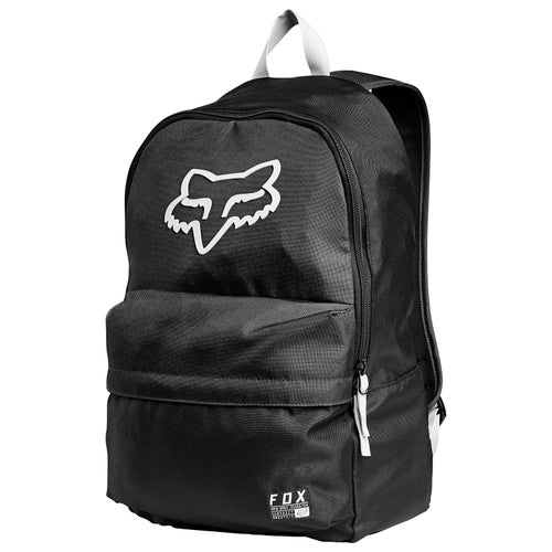 Fox Racing Legacy Backpack - Blk