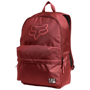 Fox Racing Legacy Backpack - Brx