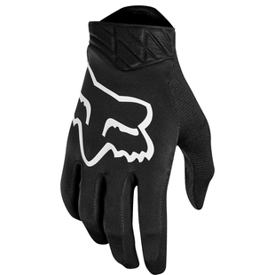 Fox Racing Airline Bike Gloves - Blk