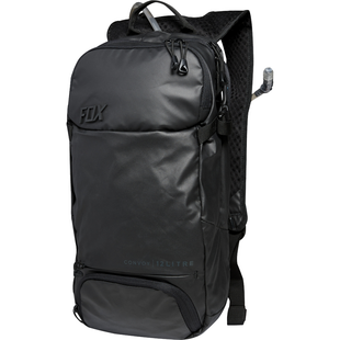 Fox Racing Convoy Hydration Pack Hydration Backpack - Blk