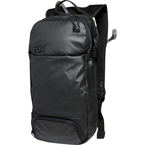Fox Racing Convoy Hydration Backpack - Blk