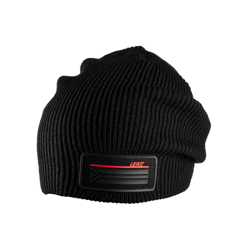 Leatt MX Core Cap - Black