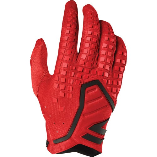 Shift 3Lack Label Pro Enduro MX Glove - Red