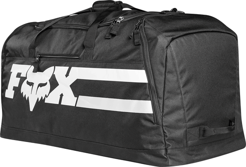 Fox Racing Podium 180 Big Gear Bag - Black