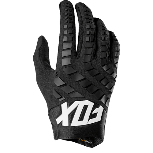 Fox Racing 360 Motocross Gloves