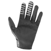 Shift ATWYLD Motocross Gloves