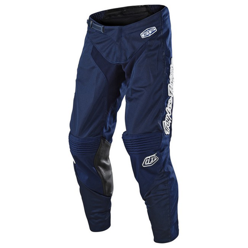 Troy Lee GP Motocross Mono Motocross Pants - Grey