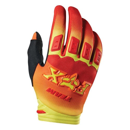 Fox Racing Dirtpaw Imperial Motocross Gloves - Small