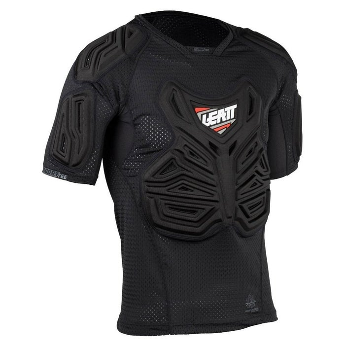 Leatt MX and Enduro Roost Tee Body Protection