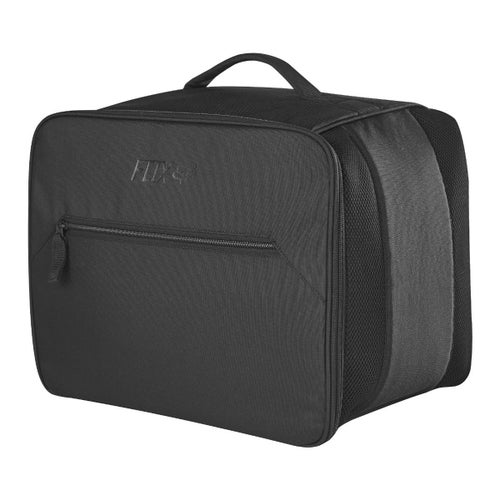 Fox Racing Brand Helmet Bag - Black
