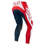 Pantalons MX Fox Racing 360 Preme YOUTH
