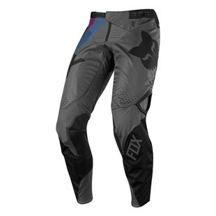 Fox Racing 360 Draftr Motocross Pants - Charcoal