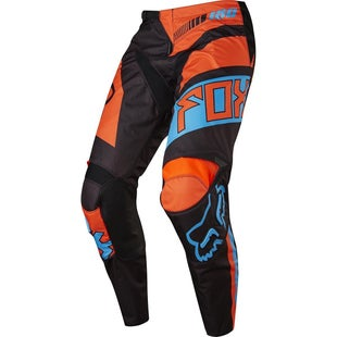 Fox Racing 180 Falcon YOUTH Motocross Pants - 22""
