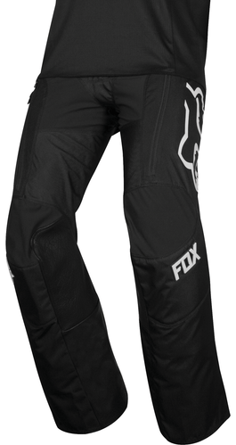 Fox Racing Legion Lt Ex Motocross Pants - Blk