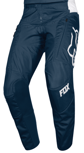 Fox Racing Legion Lt Enduro Pants - Nvy