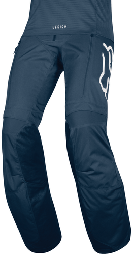 Fox Racing Legion Enduro Ex Pant Enduro Pants - Navy
