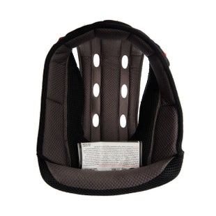 Helmet Cheek Pad Bell MX - 9 Adventure Replacement Top Liner