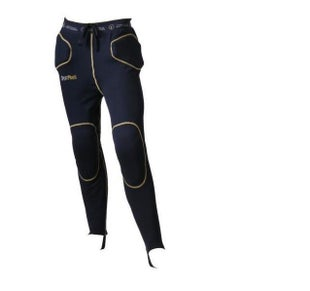 Forcefield Sport Pants Level 2 Body Protection - port Pants Level 2