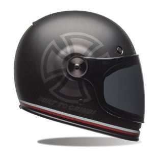 Bell Bullitt SE Road Helmet - Independent Matte Black