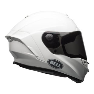 Bell Star MIPS Road Helmet - Solid Gloss White