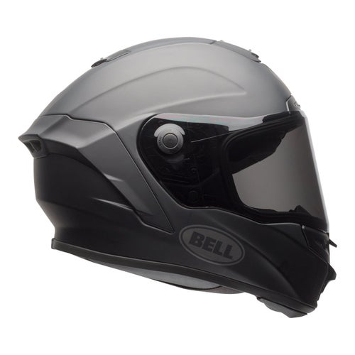 Bell Star MIPS Road Helmet - Solid Matte Black
