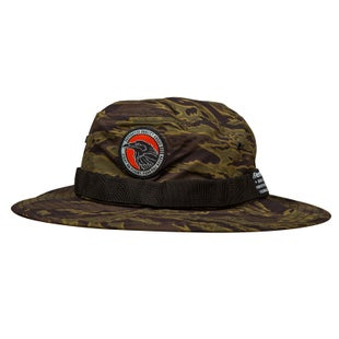 Fasthouse George Hat - Camo