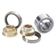 ear Shock Bearing Kit Lower KTM (PDS)