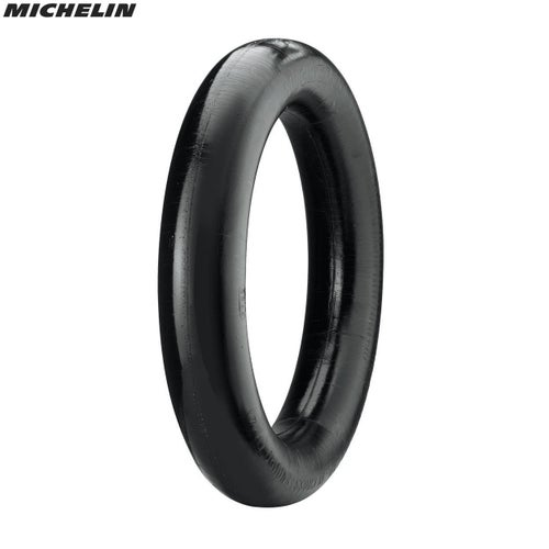 Michelin Bib Mousse 110 90 Bib Mousse - Black
