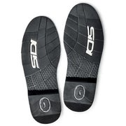 rossfire (STITCHED SOLE) Replacement Soles