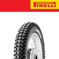 Pirelli R MT43 Pro Trail 400 Enduro and Motocross Tyre - 18R