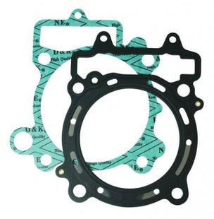 Apico Head and Base Gasket Set Husqvarna FE250 14 Engine Gasket - 16 (R)