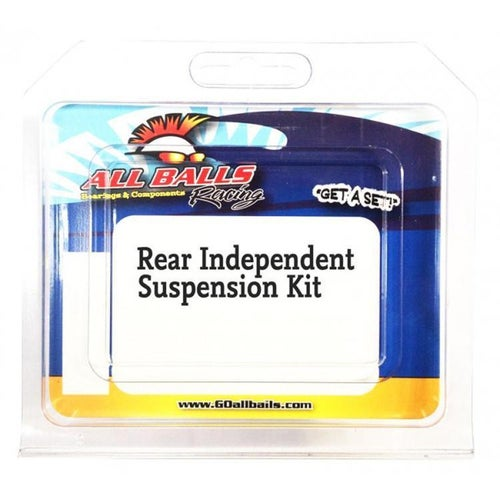 All Balls Rear Independent Suspension Kit CAN Suspension Tool - Multi