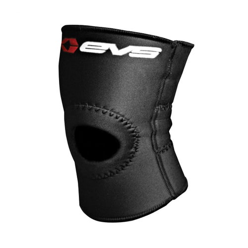 Genouillère EVS Adult KS21 Knee Support - Black