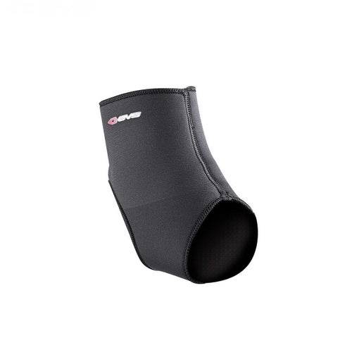 Ankle Brace EVS Adult AS06 Ankle Support - Black