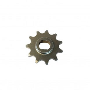 Apico 12T Front Sprocket KTM Husqvarna SX50 09 Front Sprocket - 17 and TC50 2017