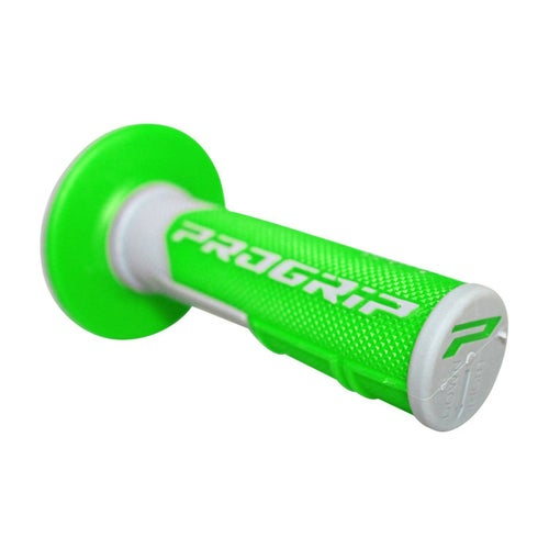Pro Grip 801 , MX Handlebar Grip - Green