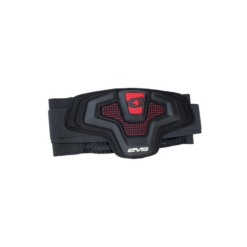 EVS Celtek Kidney Belt Nierenschutz - Black