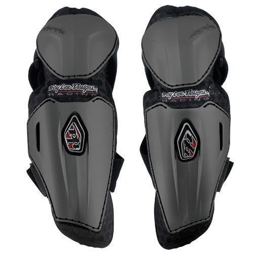Troy Lee Elbow Guards Elbow Protection