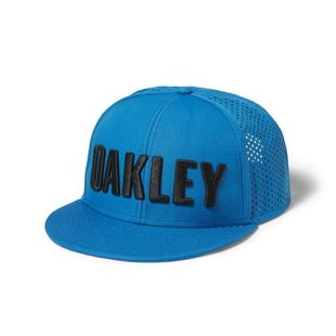 Oakley Perf Cap - California Blue