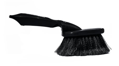 Muc Off Motorcycle Individual Soft Washing Brush Cleaning Products - Black