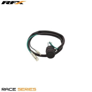 RFX Race Kill Button OEM Replica Honda CR85 150 86 MX Switch - 14 CR CRF Universal