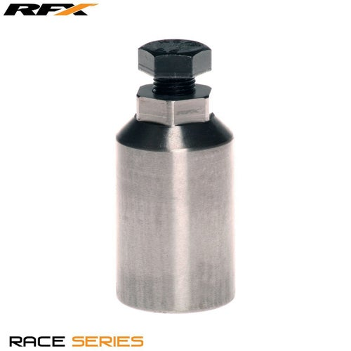 RFX Race Series Flywheel Puller Internal Montesa 4RT 0516 Engine Tool - Silver