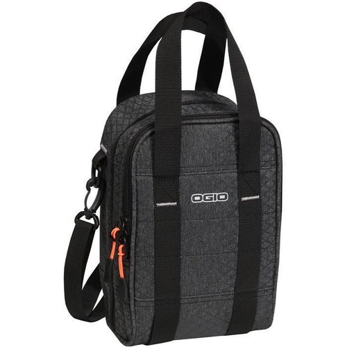 Ogio Hogo Action Case Gear Bag - Black Burst