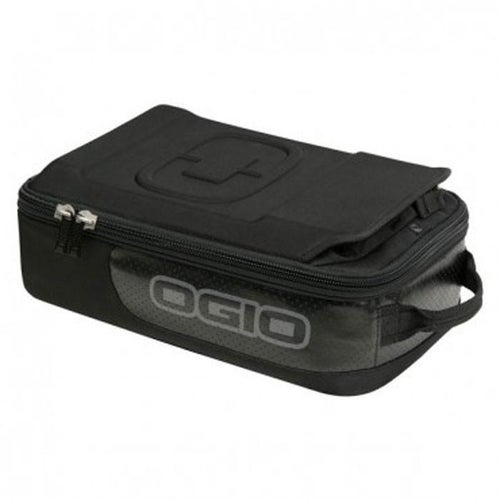 Ogio Mx Goggle Box Case Goggle Case - Stealth